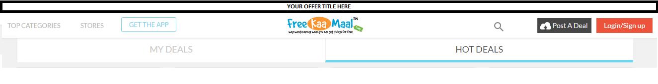 Freekaamaal.com