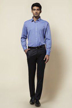 Flat 50% Off on Zudio Men, Women and Kids Clothing Starts from Rs. 74