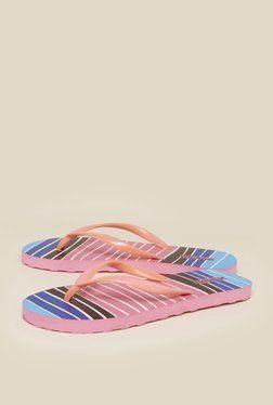 Zudio Flip Flops starts at Just Rs. 49