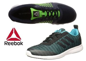 8cd9f1f5d285c Big Discount On Branded Sports Shoes at Amazon