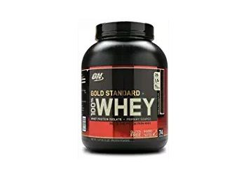 Top Brand Supplements at Upto 50 off + Rs. 75 Cashback