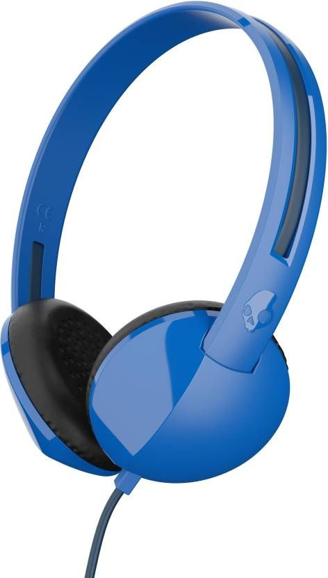 Skullcandy S5LHZ-J576 Anti Headphone at JUST Rs. 799