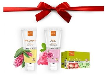 VLCC Anti Aging Kit at Just Rs. 649
