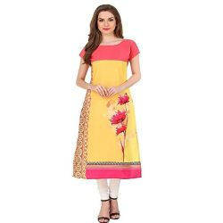Women Latest Designer Wear Kurti Collection Party Wear Designer