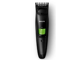 Philips QT3310/15 Cordless Trimmer (Black) at Just Rs. 949
