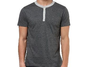 Aventura Outfitters Men