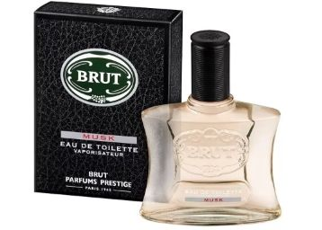 Brut Musk EDT - 100 ml (For Men) at Just Rs. 414