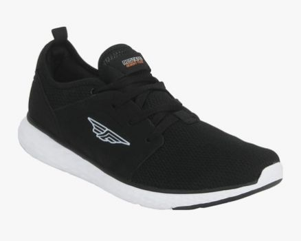 [Live Tonight] Flat 70% Off on Redtape Sport Shoes + Free Shipping