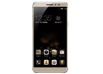 Coolpad A 8 (Royal Gold, 64 GB) (4 GB RAM)