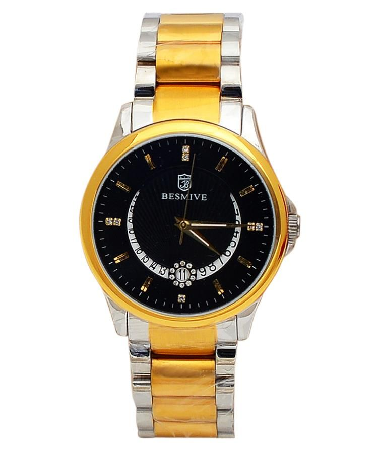 Premium WRIST Watches at Upto 50% off + Free Shipping