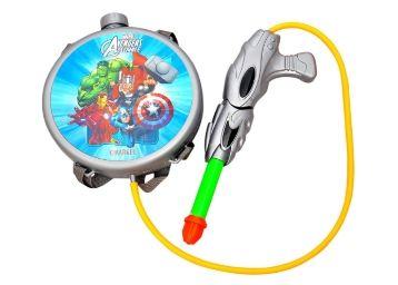 Toyshine Startoys Holi Water Gun 3 Litre Capacity