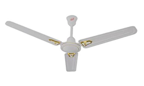 Orpat Air Legend DX 1200 mm White Ceiling Fan at Rs. 777