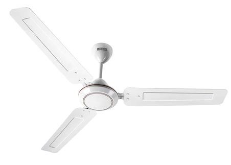 Luminous Josh White Ceiling Fan at Just Rs. 990