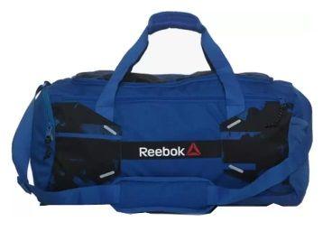 Reebok MOTION U ET GRP Duffle Bag