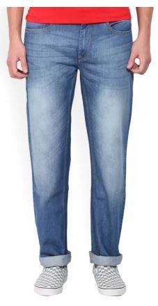 Flying Machine Jeans From Just Rs. 658