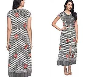 Stop by Shopperstop Womens Clothing from Rs.174