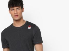 Reebok Entire Range at Extra Rs. 1000 Off On Rs. 1790