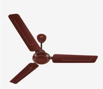 Luminous Josh 1200 mm 3 Blades Ceiling Fan (White) at Just Rs. 1121