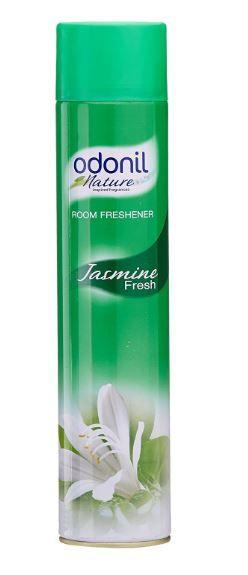 Odonil Room Spray Home Freshener 550g Jasmine at 50% Off
