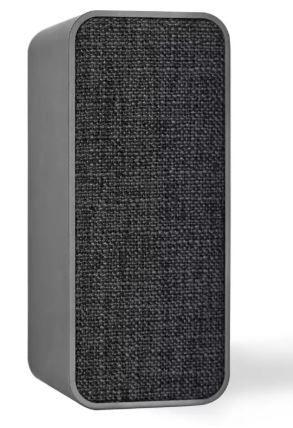 Flipkart SmartBuy 5W Powerful Bass Bluetooth Speaker at Just Rs. 909