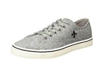 Bond Street By Redtape sneakers at Upto 70% off