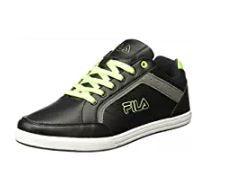 Fila Footwear Minimum 70% Off From Just Rs. 249