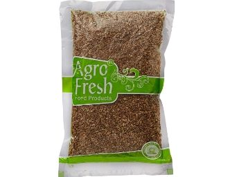 Flat 55% off:- Agro Fresh Ajwine, 50g at Just Rs. 10