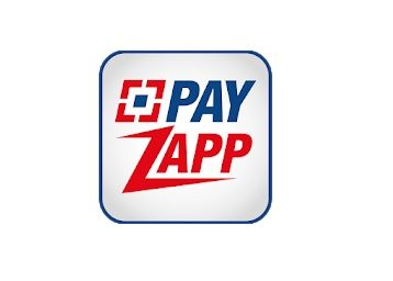 Get 10% cashback up to Rs 250, Scan 'Bharat/mVisa QR' & Pay with PayZapp