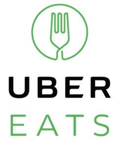 Ubereats Coupons - Avail Flat 50% Off On Food Orders