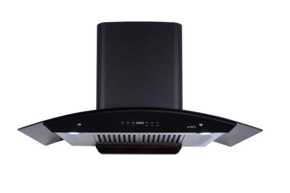 Elica 90 cm 1200 m3/hr Auto Clean Chimney at Just Rs. 11591 [After SBI + Bonus Cashback]