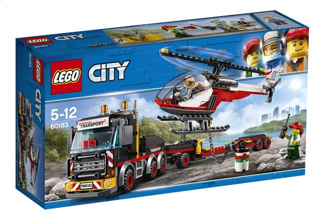Lego Toys Minimum 70% Off + 10% Cashback