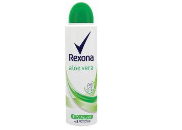 Rexona Women Aloe Vera Deodorant, 150ml At Rs.99