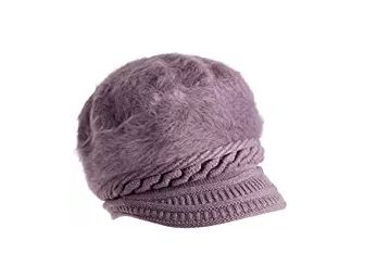 Winter Accessories at Up to 60% Off [ Caps, Mufflers, Shrugs & More ]
