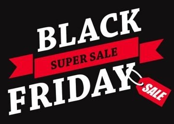 Aliexpress Black Friday Blast:- Top Offers With Breathtaking Discounts