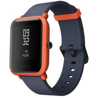 Xiaomi Mijia Amazfit Bip Smart Watch