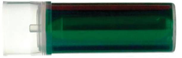 Pilot Green- V- BoaRed Marker Spare Cartridge Marker Ink at Just Rs. 32