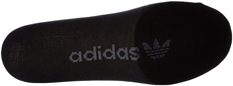 Flat 79% Off:- Adidas Men