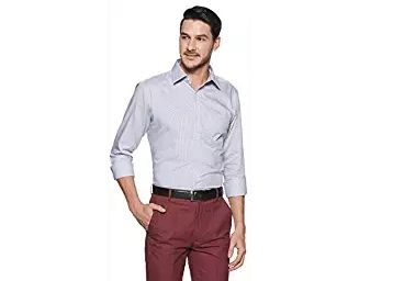 Flat 70% Off:- Raymond Men
