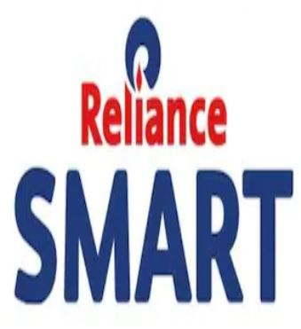 Flat Rs.100 Cashback when you pay using Paytm at Reliance Smart