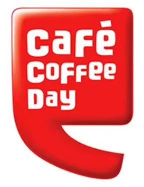 15% Cashback when you pay using Paytm at CCD stores