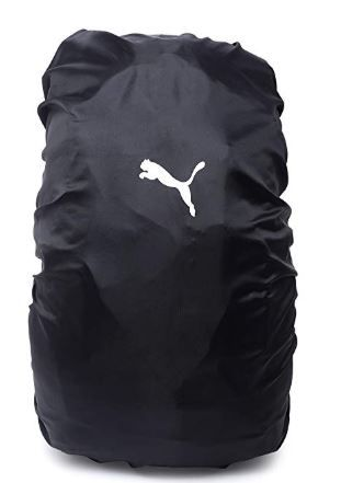 Puma Puma Black Travel Dry Bag on 23% OFF + 10%Coupon