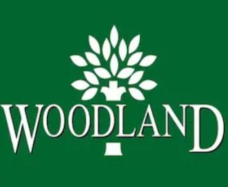 Up to Rs.1250 cashback on Woodland vouchers