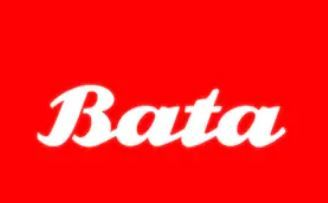 Up to Rs.2000 cashback on Bata vouchers