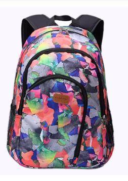 Edifier Historage Waterproof Backpack on 83% OFF