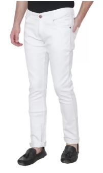 Upto 90% OFF on Xee Mens Jeans From Rs.200