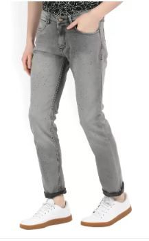 Upto 85% OFF on People Mens Jeans From Rs.200