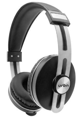URBN Thump 500 Bluetooth Wireless on 48% OFF