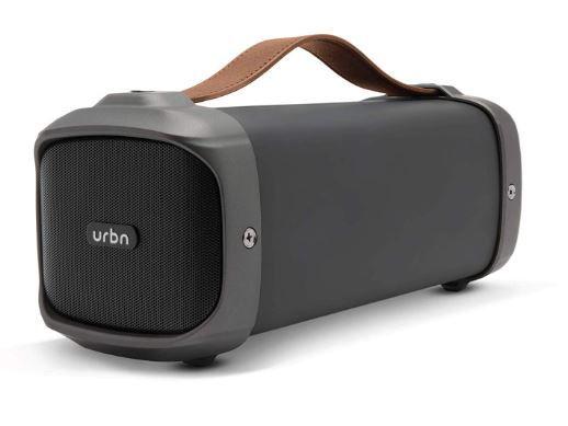 URBN Bang 1000 Bluetooth Wireless Speaker on 45% OFF