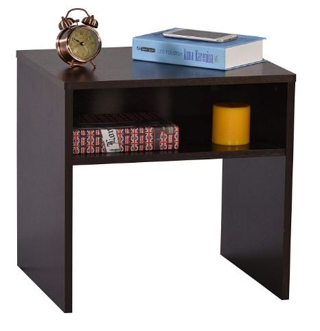 DeckUp Lexis Side Table on 60% OFF