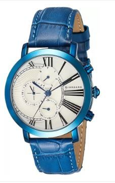 Branded Wrist Watches Upto 80% OFF From Rs.356
